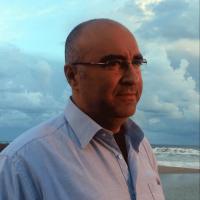 Avatar of José L. Moñiz