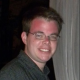 Phil Fenstermacher's avatar