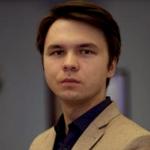 Danil Fedorovykh
