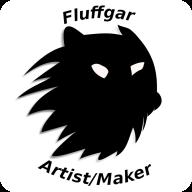 Fluffgar