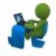 Home Posix's avatar