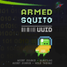 Armed_Mosquito