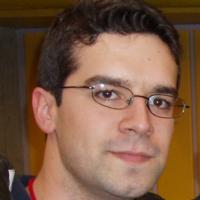 Javier Carranza
