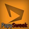 PapySweek