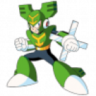 View TyRobot's Profile