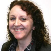 Julie Leigh
