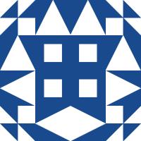 irasmetanina avatar