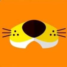 Avatar for codecheetos from gravatar.com