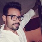 avatar for Neeraj Parmar
