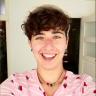 avatar for Ouroboros
