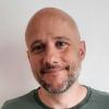 improving proxy performance - last post by sam hocevar