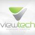 View Tech