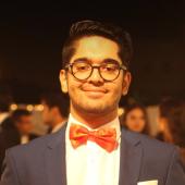 Faizan Hayat Khan
