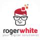 Roger_White