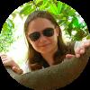 Верстка, программирование и создание сайтов (css,html, js, jq, php) - последнее сообщение от Alex_phoenix_Voit