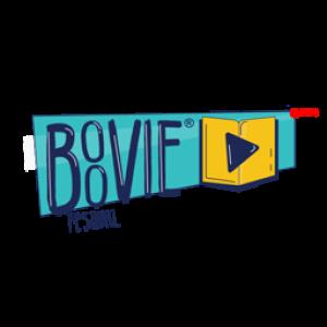 Boovie® Festival