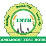 Water Testing Lab in Chennai