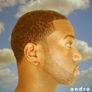 Andre Gant's picture