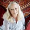 Cindy Romano's picture