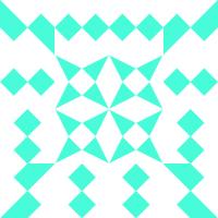 gravatar for ap874