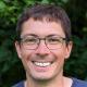 Profile picture of TobiasBg