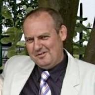 Shaun Rodgers