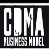 CDMA Business Model