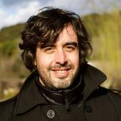 Gerard Calzada