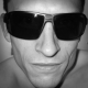 teknopaul's avatar