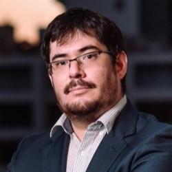 Víctor Andrade