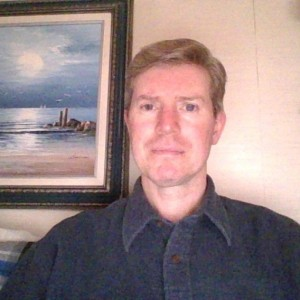 Scott Nolan