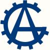 AppGrade avatar