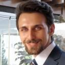 Ali Taherian