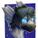 adamphillip's avatar