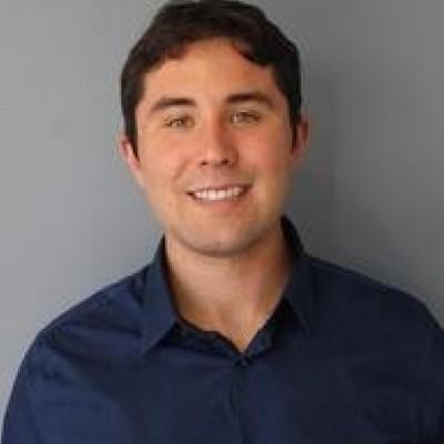 Josh Mandell