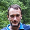 Mariano Arranz