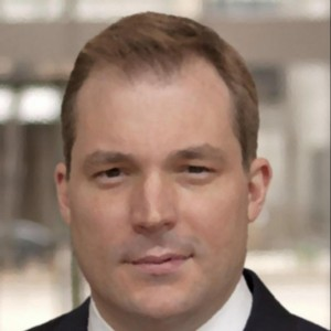 Matthew Salzwedel