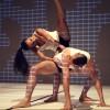 Tangaj Dance