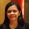 Kristine Nicole Alessandra