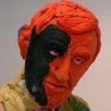 Avatar for jcdavis from gravatar.com