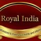 RoyalIndiaTours