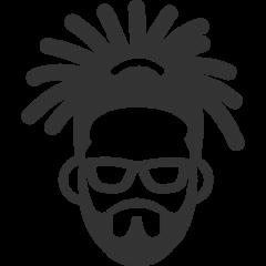 nayr avatar image