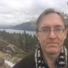brett6's profile picture