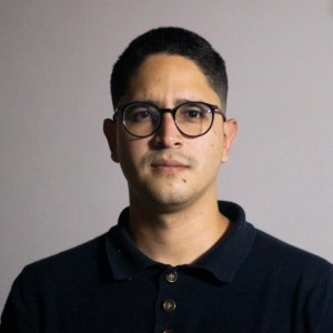 Romel Quintero