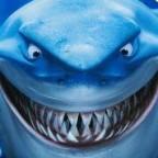 goodfish1983_NSK аватар