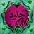 esraa-mahmoud