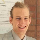 Zach Niemeyer