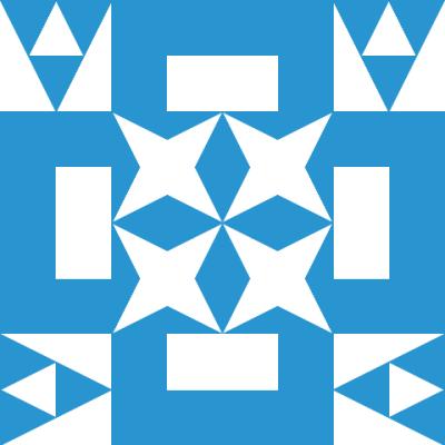 QuinnJordan's avatar