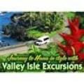 valleyisleexcursions