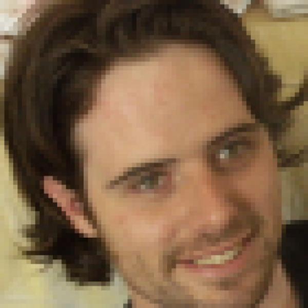 Craig Brookes Avatar